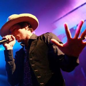 Stone Temple Pilots Postpone Remainder of Tour
