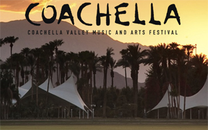 Radiohead, No Doubt Rumored for Coachella 2012
