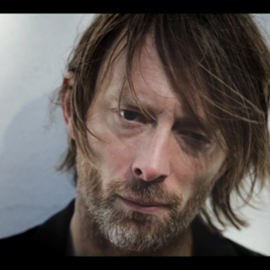 """Listen to New Thom Yorke Song """"Twist"""""""