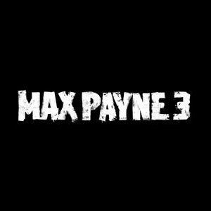 Watch The First Trailer For <em>Max Payne 3</em>