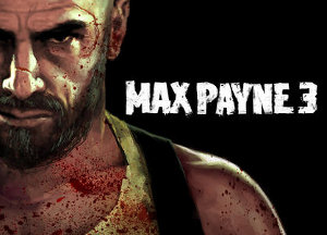 Check Out &lt;em&gt;Max Payne 3&lt;/em&gt;'s Bullet Time in a New Design and Tech Trailer