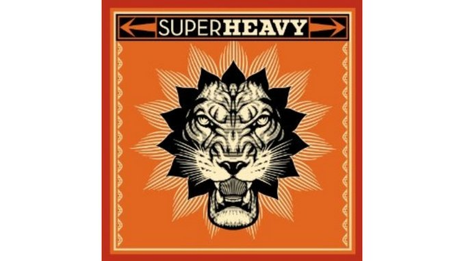 SuperHeavy