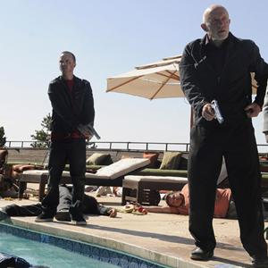 """<em>Breaking Bad</em> Review: """"Salud"""" (Episode 4.10)"""