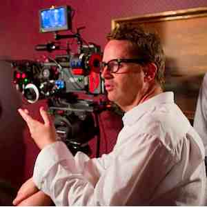Drive: Nicolas Winding Refn's Hollywood Ride