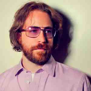 Jonathan Coulton Announces June Tour Dates