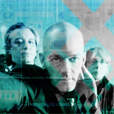 Feeling Gravity's Pull: A Personal Tribute to R.E.M.