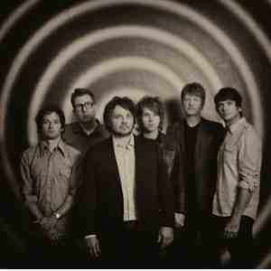 Wilco's Indiana Show is Back On After State Amends RFRA Statute
