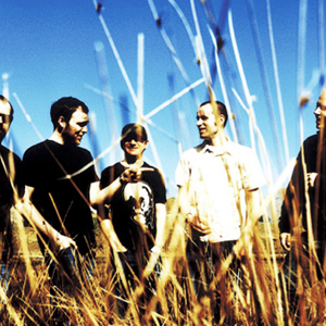 Mogwai Postpones Remaining Tour Dates