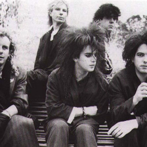 The Cure To Play First Three Albums In Series of Shows