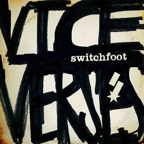 Switchfoot-Vice-Verses.jpg