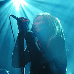 Jimmy Fallon to Feature Radiohead, Portishead Next Week