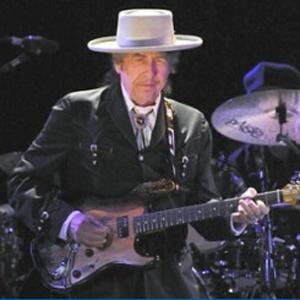 Bob Dylan Chosen as Favorite for Nobel Prize for Literature