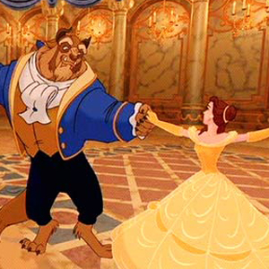 Disney to Give More of Its Classics a 3D Makeover