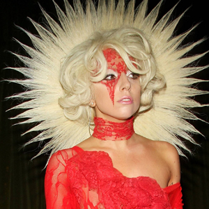 Lady Gaga Could Become Queen's New Lead Singer