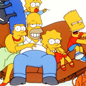 <i>The Simpsons</i> Picked Up for Two More Seasons After Dispute