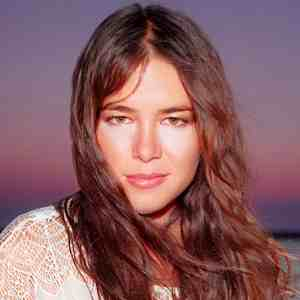 Rachael Yamagata