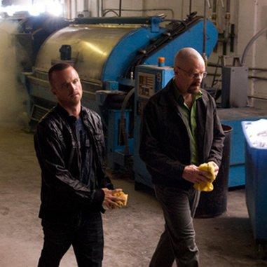 """<em>Breaking Bad</em> Review: """"Face Off"""" (Episode 4.13)"""
