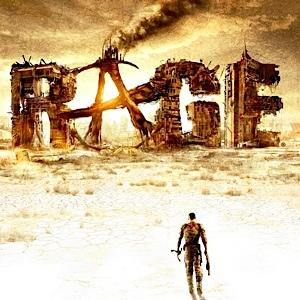 <em>Rage</em> Review (Multi-platform)