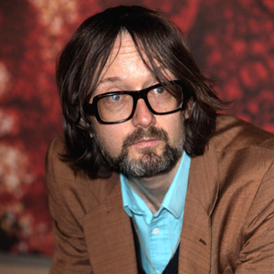 Pulp's Jarvis Cocker Named Editor of Publishing Company