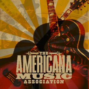 Americana Gets The Blues