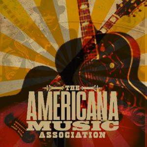 Americana Gets The Blues