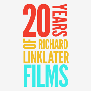 Honoring Richard Linklater