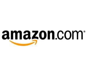 Amazon to Start Publishing Its Own Books