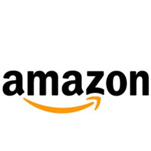 Amazon Studios Greenlights Original Comedy Pilot