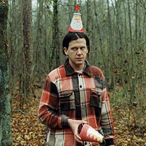 Jeff Mangum Announces West Coast Dates
