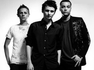 Muse Plans to Release New Album Next October
