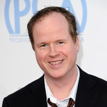 Joss Whedon Secretly Films <i>Much Ado About Nothing</i>