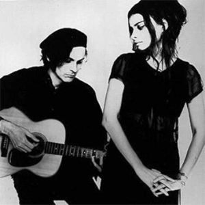 Listen to Mazzy Star's New Singles