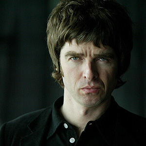 Noel Gallagher Not Interested in 2015 Oasis Reunion