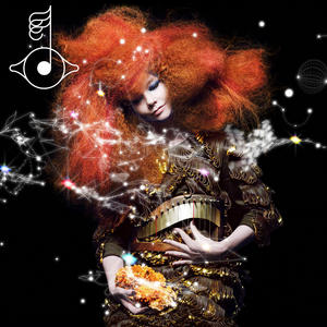 Björk, Belle & Sebastian, R. Kelly to Headline Pitchfork's 2013 Festival