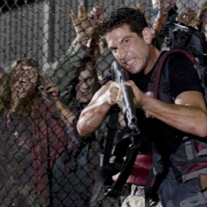 """<i>The Walking Dead</i> Review: """"Save The Last One"""" (Episode 2.3)"""
