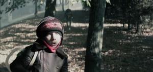 Watch Modeselektor's New Video Featuring Thom Yorke