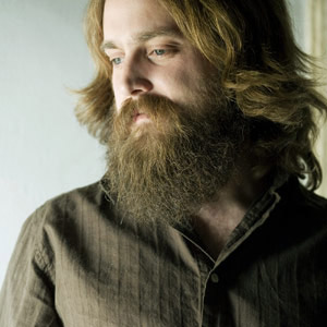 Iron & Wine Adds North American Tour Dates