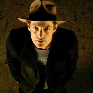 The Wallflowers Plan to Reunite in January