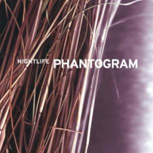 Phantogram: <i>Nightlife</i> EP