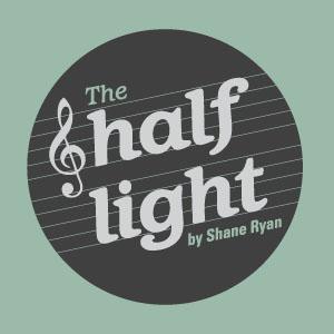 The Half Light: The Terrible Pressure of Choosing Wedding Music