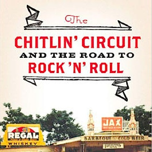 The Chitlin' Circuit