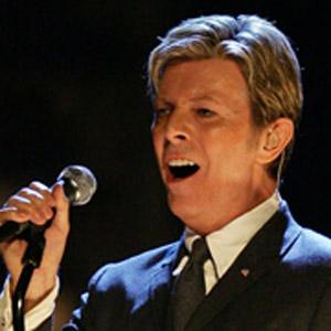 Bowie Reps Shoot Down U.K. Musical
