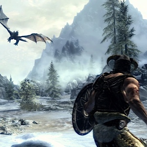 How to Read A Videogame: The Books of <i>Skyrim</i>