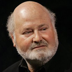 Rob Reiner Planning a Film About Proposition 8