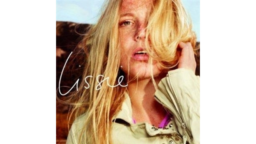 Lissie