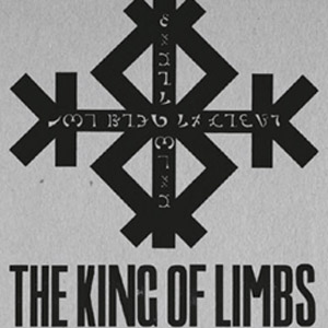 Radiohead's <i>The King of Limbs: Live from the Basement</i> to Be Released on DVD