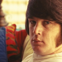 Brian Wilson: Still Smiling