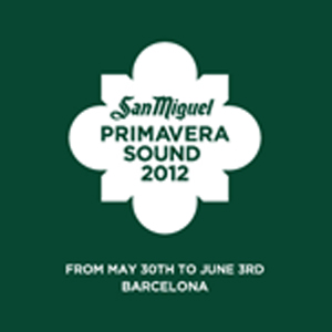 Björk, Jeff Mangum, Guided by Voices to Headline Primavera Sound