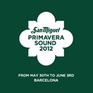 Björk, Jeff Mangum, Guided by Voices to Headline Primavera Sound