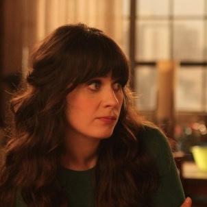 "<i>New Girl</i> Review: ""Cece Crashes"" (Episode 1.5)"